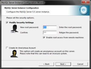 Win32 binary without crypto no modssl msi installer download